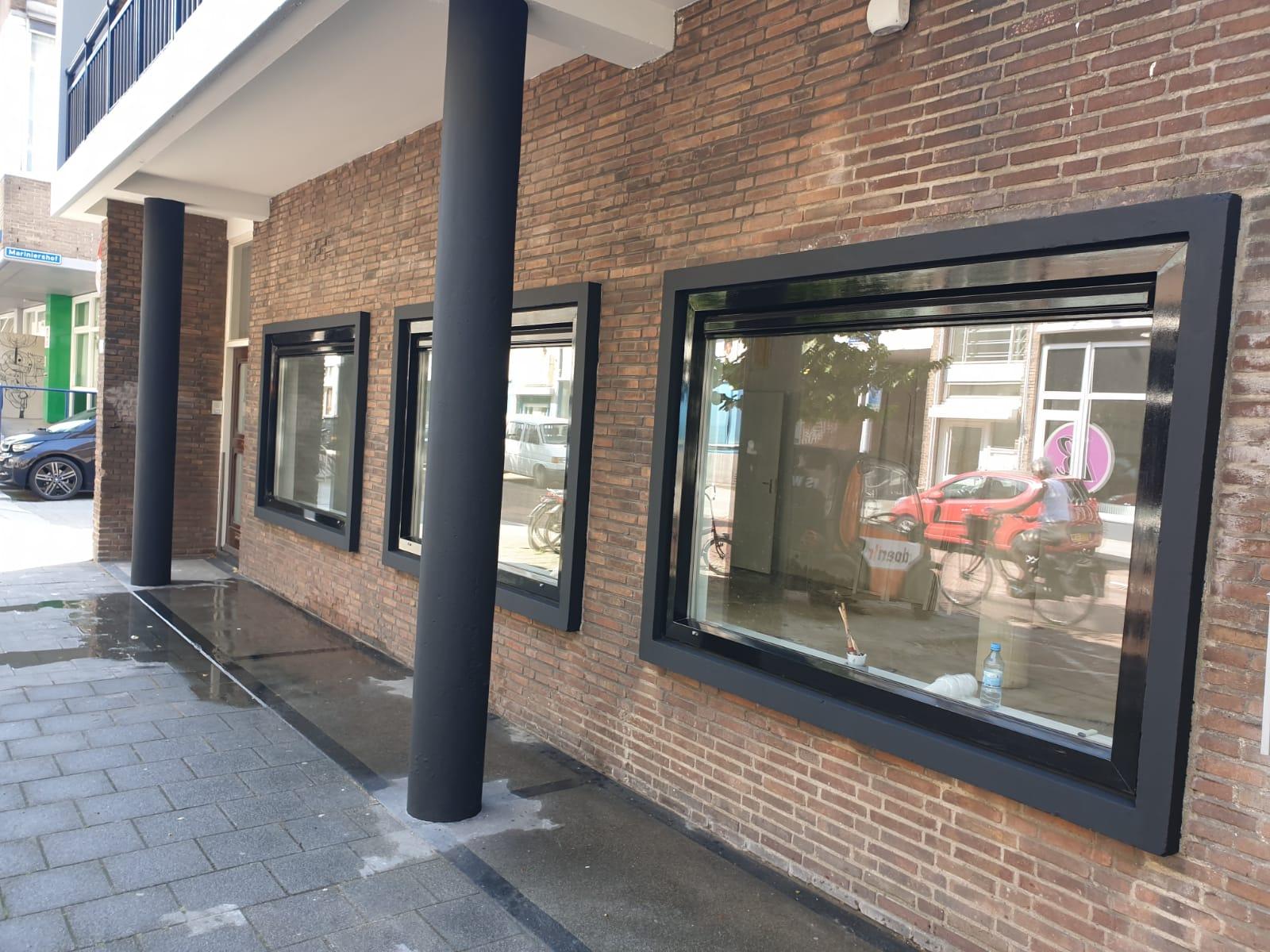 Rijnmond Multi Service